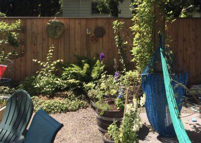 gardendesign14-1600