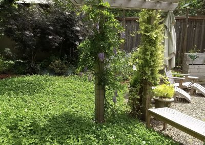 gardendesign17-1600