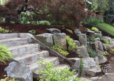 gardendesign9-1600