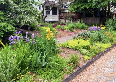 gardendesign10-1600